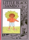 Little Black Sambo (Wee Books for Wee Folk) Cover Image