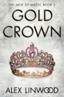 Gold Crown Cover Image