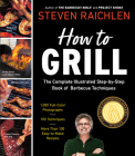 How to Grill Cover Image