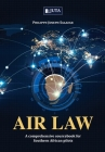 Air Law: A comprehensive sourcebook for Southern African Pilots Cover Image