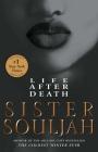 Life After Death: A Novel Cover Image