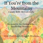 If You're From The Mountains Cover Image