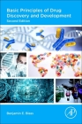Basic Principles of Drug Discovery and Development Cover Image