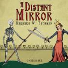 A Distant Mirror: The Calamitous 14th Century Cover Image