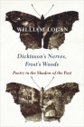 Dickinson's Nerves, Frost's Woods: Poetry in the Shadow of the Past Cover Image
