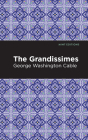 The Grandissimes Cover Image