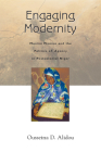 Engaging Modernity: Muslim Women and the Politics of Agency in Postcolonial Niger (Women in Africa and the Diaspora) Cover Image