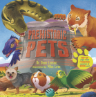 Prehistoric Pets Cover Image