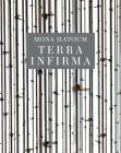 Mona Hatoum: Terra Infirma Cover Image