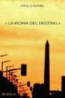 'La Ironia del Destino' Cover Image