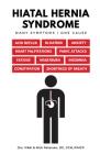 Hiatal Hernia Syndrome Cover Image