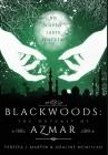Blackwoods the Outcast of Azmar Cover Image
