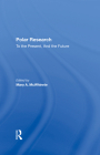 Polar Research: To the Present, and the Future Cover Image