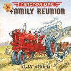 Tractor Mac Family Reunion Cover Image