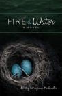 Fire & Water Cover Image