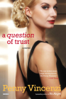 A Question of Trust Cover Image