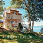 Cottage and Cabin Cover Image