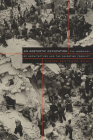 An Aesthetic Occupation: The Immediacy of Architecture and the Palestine Conflict Cover Image