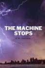 The Machine Stops: Tomo Completo Cover Image
