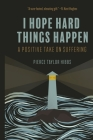 Finding Hope in Hard Things Cover Image