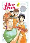 Silver Spoon, Vol. 13 Cover Image