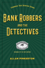 Bank Robbers and the Detectives Cover Image