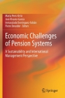 Economic Challenges of Pension Systems: A Sustainability and International Management Perspective Cover Image