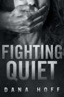 Fighting Quiet Cover Image