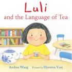Luli and the Language of Tea Cover Image