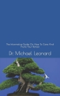 Bonsai Bible: The Informative Guide On How To Care And Prune Your Bonsai Cover Image