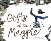 Gifts of the Magpie Cover Image