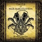 Tales of Niue Nukututaha Cover Image