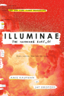 Illuminae (Illuminae Files #1) Cover Image