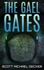 The Gael Gates Cover Image