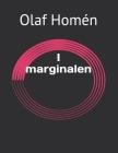 I marginalen Cover Image