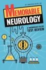 Memorable Neurology Cover Image