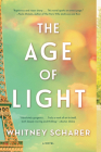 The Age of Light: A Novel Cover Image