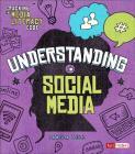 Understanding Social Media Cover Image
