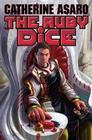 The Ruby Dice (Skolian Empire #15) Cover Image
