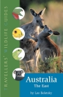 Australia: The East (Travellers' Wildlife Guides) Cover Image