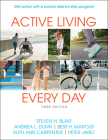 Active Living Every Day Cover Image