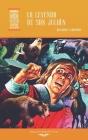 La leyenda de san Julián: Ilustrado Cover Image