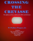 Crossing The Crevasse Cover Image