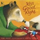 Kiss Good Night (Sam Books) Cover Image