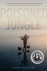Poisoned Jungle Cover Image