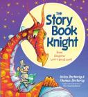 The Storybook Knight Cover Image