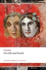 On Life and Death (Oxford World's Classics) Cover Image