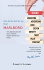 Marlboro: What You Didn't Know About Cover Image