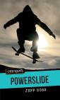 Powerslide (Orca Sports) Cover Image