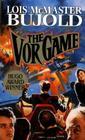 VOR Game Cover Image